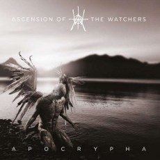 CD / Ascencion Of The Watchers / Apocrypha / Digipack