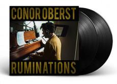 2LP / Oberst Conor / Ruminations / Vinyl / 2LP / RSD