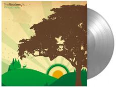 LP / Academy Is... / Almost Here / Vinyl