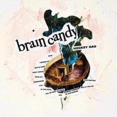 LP / Hockey Dad / Brain Candy / Vinyl / Coloured