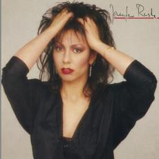 LP / Rush Jennifer / Jennifer Rush / Vinyl