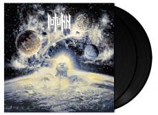 2LP / Iotunn / Access All World / Vinyl / 2LP