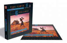 PUZZLE / Pink Floyd / A Collection Of Great Dance Songs / Puzzle