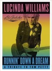 CD / Williams Lucinda / Runnin' Down A Dream: Tribute To Tom Petty