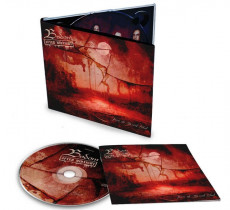 CD / Bodom After Midnight / Paint The Sky With Blood / Digipack
