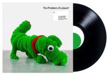 2LP / Various / Problem Of Leisure / Vinyl / 2LP
