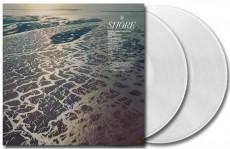 2LP / Fleet Foxes / Shore / Coloured / Vinyl / 2LP