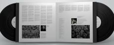 2LP / Jarre Jean Michel / Amazonia / Vinyl / 2LP