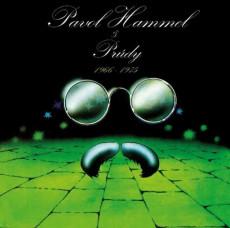 2LP / Hammel Pavol & Prúdy / 1966 - 1975 / Vinyl / 2LP