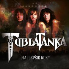 2CD / Tublatanka / Najlepsie roky / 2CD