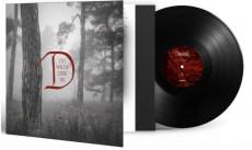LP / Dornenreich / Du Wilde Liebe Sei / Vinyl