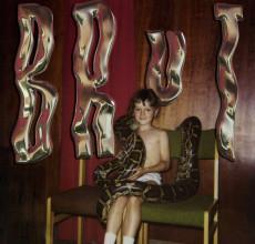 CD / Brodka / Brut