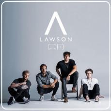 CD / Lawson / CMD Z