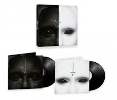4LP / Lord Of The Lost / Judas / 4LP / Box Set