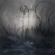 2LP / Opeth / Blackwater Park / 20th Anniversary / Vinyl / 2LP / Coloured