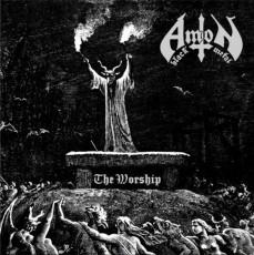 LP / Amon / Worship / Vinyl