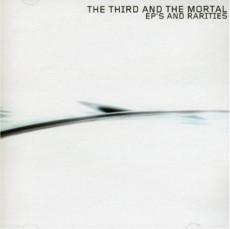 CD / 3rd & Mortal / Ep's & Rarities / Reedice 2021