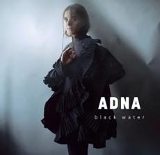 CD / Adna / Black Water