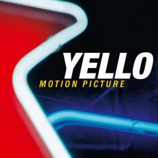 2LP / Yello / Motion Picture / Vinyl / 2LP