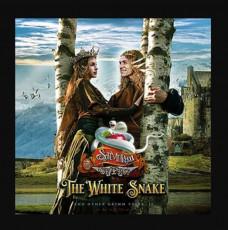 CD / Samurai of Prog / White Snake