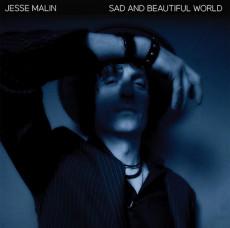 2CD / Malin Jesse / Sad And BeautifulWorld / 2CD