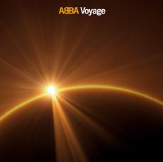 LP / Abba / Voyage / Vinyl