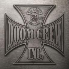 CD / Black Label Society / Doom Crew Inc.