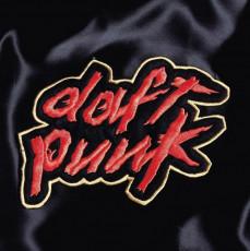 2LP / Daft Punk / Homework / Vinyl / 2LP
