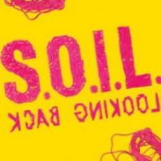 CD / Soil/CZ / Loking Back