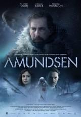 DVD / FILM / Amundsen