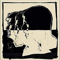2LP / Avett Brothers / Closer Than Together / Vinyl / 2LP / Coloured