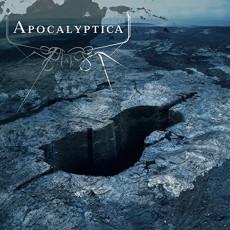 LP/CD / Apocalyptica / Apocalyptica / Vinyl / 2LP+CD