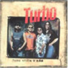 CD / Turbo / Jsou stále v nás