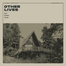 LP / Other Lives / For Their Love / Vinyl