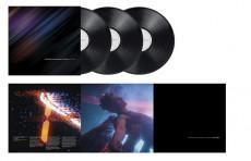 3LP / New Order / Education, Entertainment, Recreation / Vinyl / 3LP