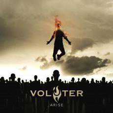 CD / Volster / Arise