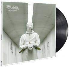 LP / Lion's Daughter / Skin Show / Vinyl