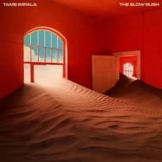 CD / Tame Impala / Slow Rush / Digisleeve