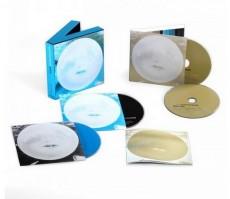 4CD / Wilco / Summerteeth / Deluxe / 4CD