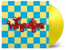 LP / Wheatus / Wheatus / Vinyl / Coloured / Yellow
