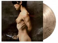 LP / Lanois Daniel / For the Beauty of Wynona / Vinyl / Coloured