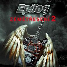 LP / Zemětřesení 2 / Epilog / Vinyl