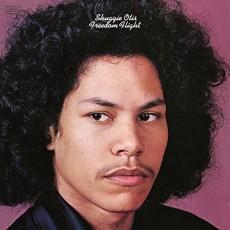 LP / Otis Shuggie / Freedom Flight / Vinyl