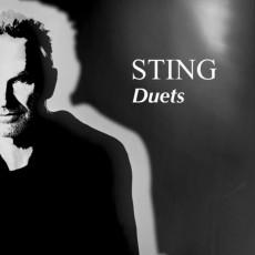CD / Sting / Duets / Digisleeve
