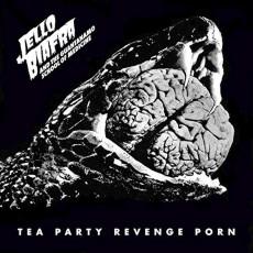 CD / Biafra Jello And The Guantanamo. / Tea Party Revenge Porn