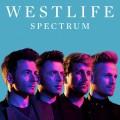 LPWestlife / Spectrum / Vinyl