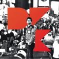 LPD.Y.K. / D.Y.K. / Vojtěch Dyk / Vinyl