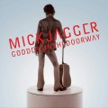 2LPJagger Mick / Goddess In The Doorway / Vinyl / 2LP