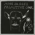 LPJagger Mick / Primitive Cool / Vinyl