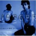 2LPJagger Mick / Wandering Spirit / Vinyl / 2LP
